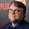 Pinocchio: Guillermo Del Toro cerca fondi per la sua 'favola antifascista'