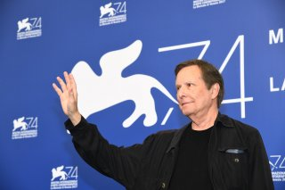 Venezia 2017: William Friedkin presenta  il doc The Devil and Father Amorth