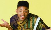 Willy, il Principe di Bel Air: Will Smith dice no al revival della serie