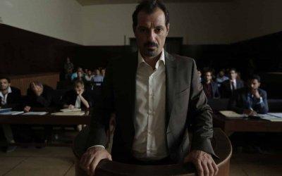 L'insulto: le radici dell'odio nel legal drama libanese