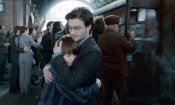 """Harry Potter, """"19 anni dopo"""" quel giorno è arrivato e J.K. Rowling commenta su Twitter!"""
