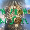 Un Trono al Sole: Game of Thrones in versione soap... con i the Jackal!