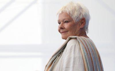 Vittoria e Abdul: Judi Dench è di nuovo la regina Vittoria