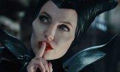 Maleficent 2: Angelina Jolie conferma il suo coinvolgilmento nel sequel Disney!