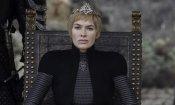 """Il Trono di Spade 7, Lena Headey: """"Ecco perché Cersei odia Daenerys"""""""