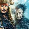 Pirati dei Caraibi 6: in dubbio il nuovo capitolo della saga