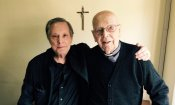 The Devil and Father Amorth: l'esorcismo secondo Friedkin