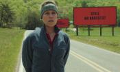SAG Awards: Tre Manifesti a Ebbing, Missouri ottiene il maggior numero di nomination