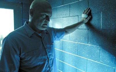 Brawl in Cell Block 99: La violenta odissea di Bradley