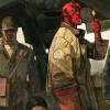 Hellboy: nuovi dettagli sulla trama e sull'inizio delle riprese del reboot!