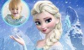 Disneyland Paris si scusa per aver escluso un bimbo dalla Giornata delle Principesse