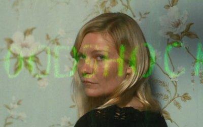 Woodshock: il delirio visionario di Kirsten Dunst