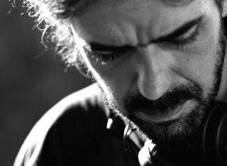 images/2017/09/06/37348-loving_pablo_-_director_fernando_le__n_de_aranoa.jpg