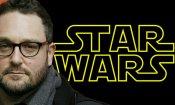 Star Wars: Episode IX, Colin Trevorrow abbandona la regia!
