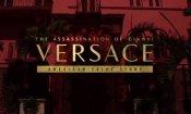 American Crime Story: Versace, il tragico sparo nel primo teaser trailer!