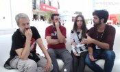 Venezia 2017: Commentiamo insieme Tre manifesti ed Ella e John di Virzì
