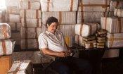 Narcos: il ritorno di Pablo Escobar in un esilarante video dei The Jackal!