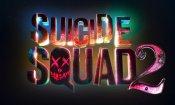 Suicide Squad 2: Gavin O'Connor sarà il regista del film!