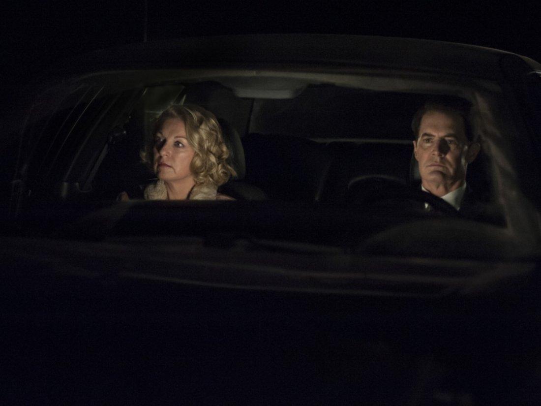 Twin Peaks Ep 17 18 2017 David Lynch 02