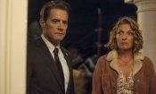 Twin Peaks 3, episodi  17 – 18: la fine è un nuovo inizio?