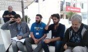 Venezia 2017: Commentiamo insieme il cult dei Manetti e le altre novità di questi giorni