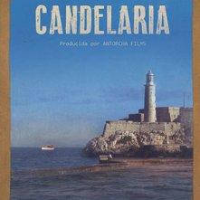 Locandina di Candelaria
