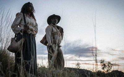 Sweet Country: un film dai toni western impegnato socialmente