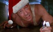 Die Hard diventa un violento libro natalizio per bambini!