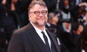 """The Shape of Water e altri """"Mostri da Oscar"""": il rapporto complicato tra l'Academy e i film di genere"""