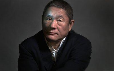 "Outrage Coda, Takeshi Kitano: ""Venezia ha salvato la mia carriera"""