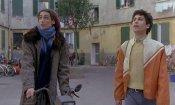 Ovosodo di Paolo Virzì compie 20 anni, Infinity lo festeggia proponendo i film del regista
