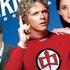 Ralph Supermaxieroe: in arrivo il reboot al femminile del telefilm anni '80