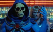 He-Man contro Skeletor a ritmo di Dirty Dancing in un esilarante video!