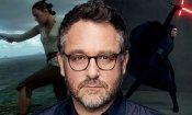 """Star Wars: Ep. IX, Colin Trevorrow licenziato perché """"insopportabile""""?"""