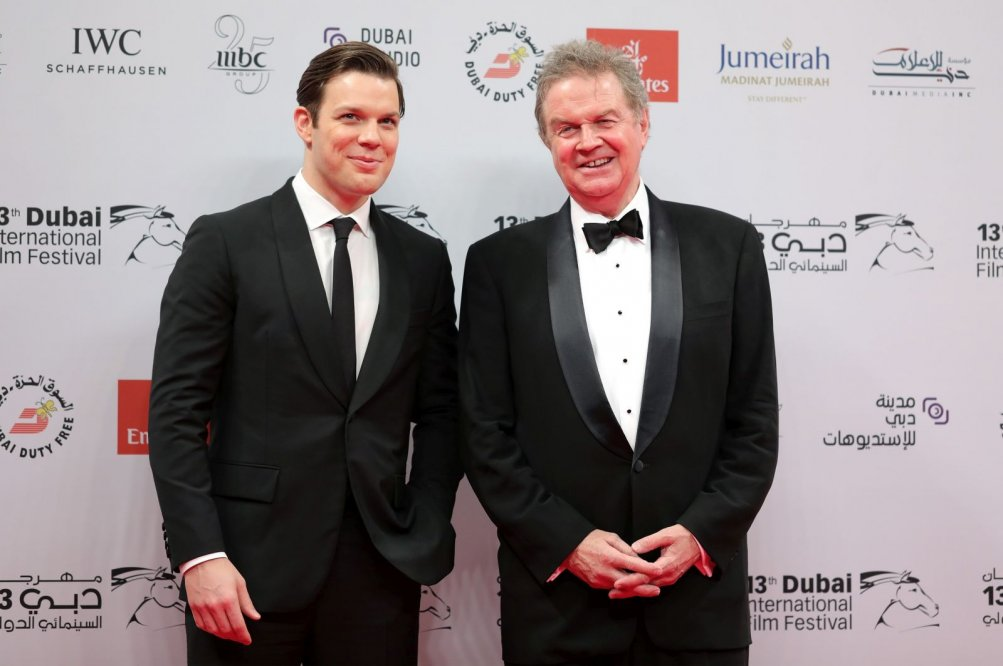 images/2017/09/11/actor_jake_lacy_and_director_john_madden.jpg