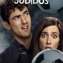Club de Cuervos: il poster della terza stagione
