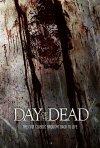 Locandina di Day of the Dead: Bloodline