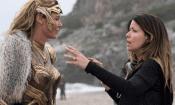 Wonder Woman: Patty Jenkins sarà la regista del sequel