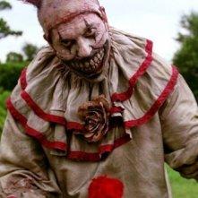 American Horror Story: una scena della settima stagione
