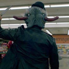American Horror Story: un'immagine tratta dalla settima stagione