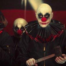 American Horror Story: un'immagine della settima stagione