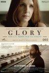 Locandina di Glory - Non c'è tempo per gli onesti