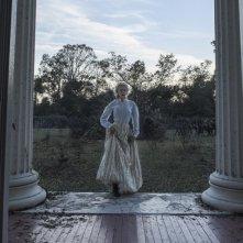 The Beguiled: una foto di Nicole Kidman