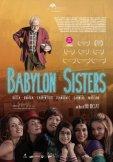 Locandina di Babylon Sisters