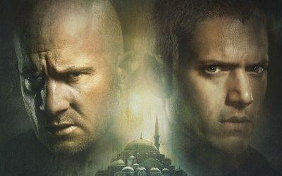 Prison Break: il revival sfrutta la nostalgia per un epilogo di azione ed emozioni