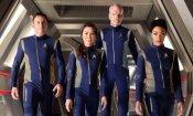Star Trek, Netflix rivela gli episodi preferiti dai fan della saga