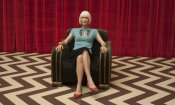 "Twin Peaks, Laura Dern: ""Se David Lynch me lo chiedesse, ritornerei subito sul set"""