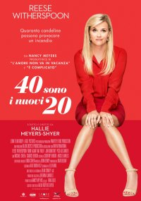 40 sono i nuovi 20 in streaming & download