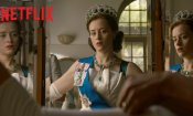 The Crown - Stagione 2 Teaser