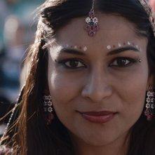 Babylon Sisters: un primo piano di Nav Ghotra